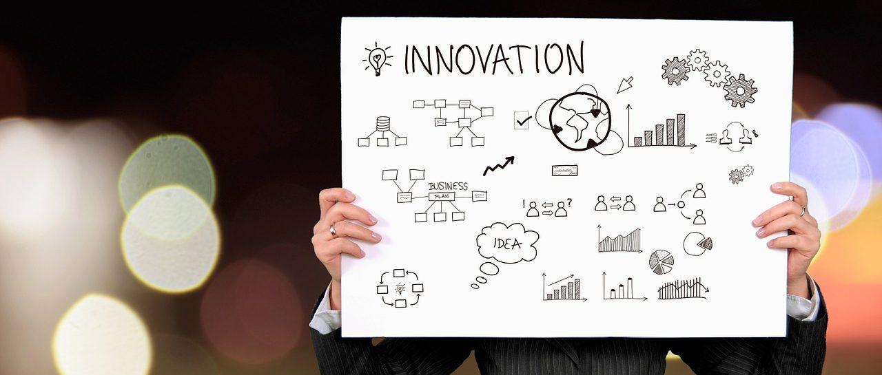 business-innovation-money-561387.jpg